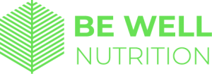 Be Well Nutrition
